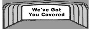 Carport and Patio, Patterson, Morgan City, Beriwck, Houma, Lafayette, Carport Construction, Carport, Patio, Buildings, Pool Enclosures, Screen Rooms RV Covers - Billy's Structures Patterson La